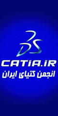 www.CATIA.IR