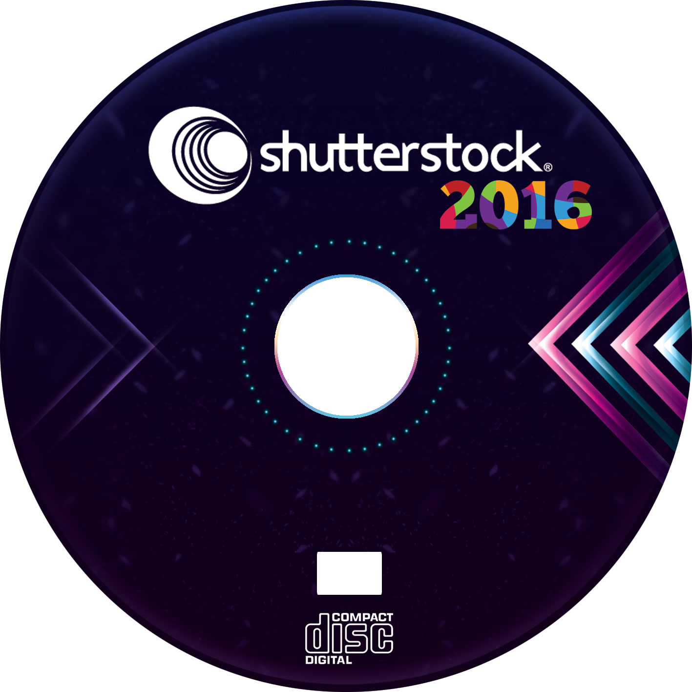 cover2 دانلود مجموعه عکس شاتر استوک ShutterStock 2016