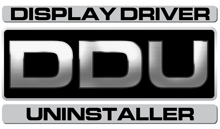 ddulogo9 دانلود Display Driver Uninstaller 17.0.3.1 نرم افزار حذف درایور های کارت گرافیک