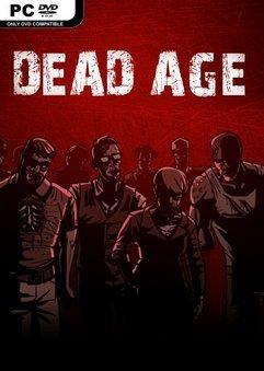 dead age دانلود بازی Dead Age برای کامپیوتر