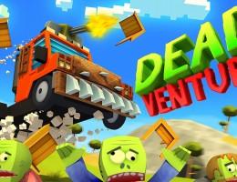 dead-venture-icon