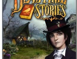 بازی Deadtime Stories برای کامپیوتر