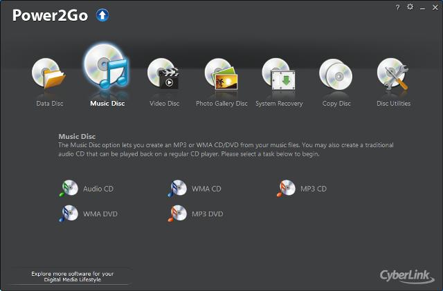 defbgt دانلود Ashampoo Home Designer Pro 2 0 Final نرم افزار نقشه کشی ساختمان