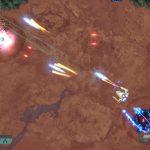 defendersofekron 3 150x150 دانلود بازی Defenders of Ekron برای کامپیوتر