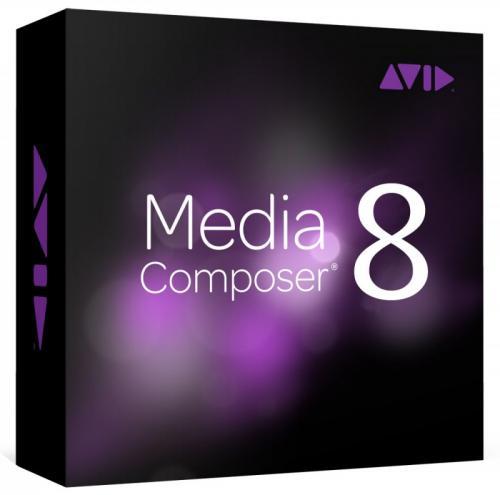 dn0SBG2If4xHmzC7laZJpQ1IfDFG2fjf دانلود Avid Media Composer 8.4.0 نرم افزار ویرایش فیلم
