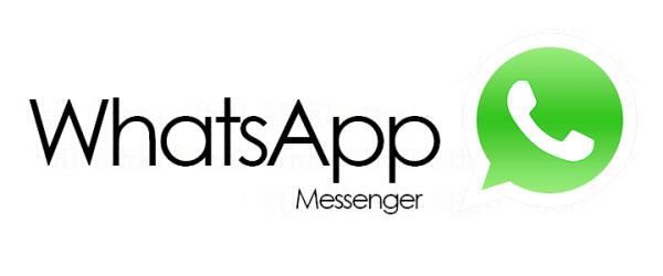 download whatsapp دانلود واتس آپ برای کامپیوتر