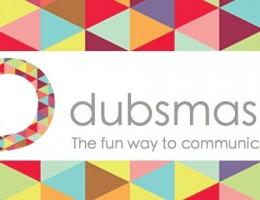dubmash-icon