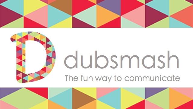 dubmash icon دانلود نرم افزار ساخت ویدئو دابسمش برای آندروید