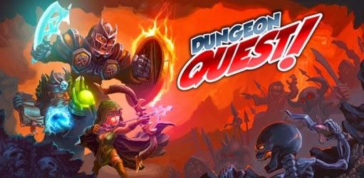 dungeon quest 142341710 b 512x250 دانلود بازی ماجراجویی در سیاهچال Dungeon Quest V2.3.5.2 برای آندروید + مود