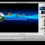 dvd creator guide 1 150x150 دانلود نرم افزار ساخت دی او همچنین دی به همراه منو iSkysoft DVD Creator v5.0.0