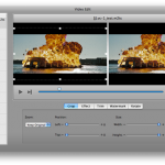 dvd creator guide 2 150x150 دانلود نرم افزار ساخت دی او همچنین دی به همراه منو iSkysoft DVD Creator v5.0.0