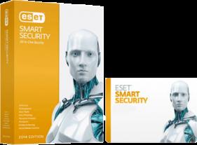 e1398360881919 دانلود آنتی ویروس ESET Smart Security V 10.1.204