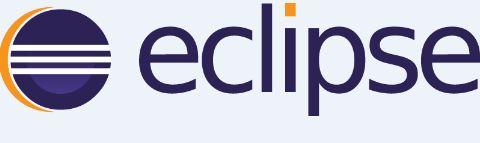 eclipse دانلود نرم افزار محیط برنامه نویسی جاوا Eclipse IDE for Java Developers 4.5