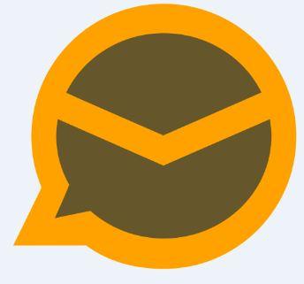 emclient دانلود نرم افزار مدیریت ایمیل eM Client 7.0.25432