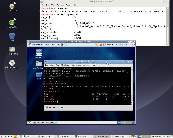 ewdwe دانلود CentOS 6 5 سیستم عامل لینوکس