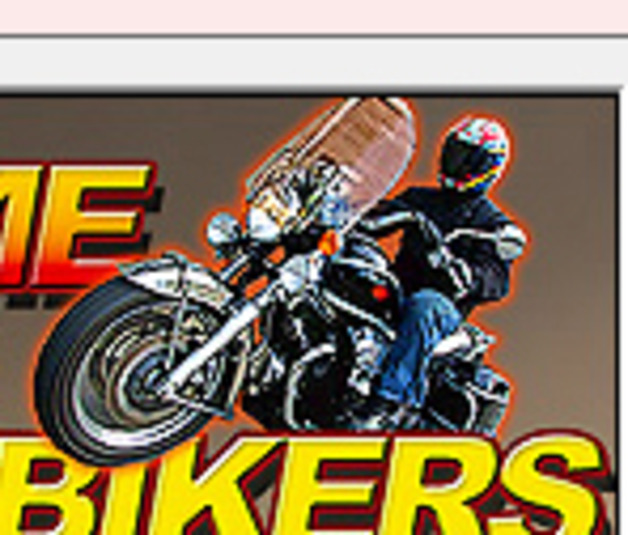 extreme motorbikers 07 دانلود Extreme Motorbikers بازی موتور سواری برای کامپیوتر