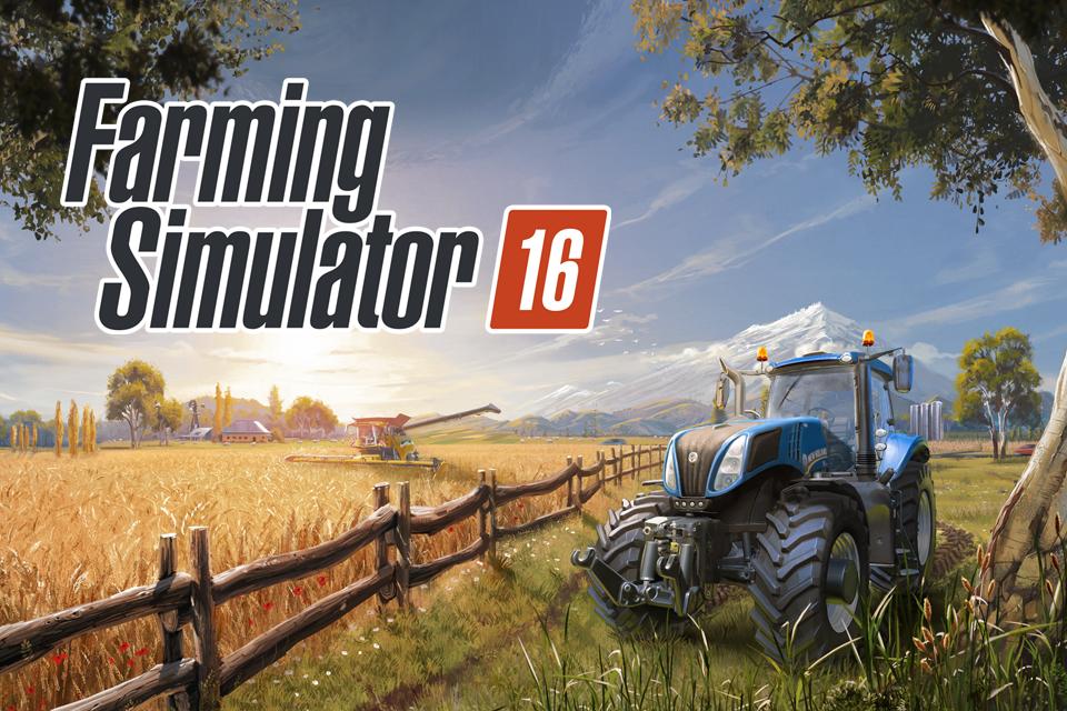 farming simulator 2016 icon دانلود بازی Farming Simulator 2016 v1.1.1.1 شبیه سازی کشاورزی آندروید
