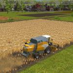 farming simulator 2016 photo1 150x150 دانلود بازی Farming Simulator 2016 v1.1.1.1 شبیه سازی کشاورزی آندروید