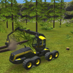 farming simulator 2016 photo2 150x150 دانلود بازی Farming Simulator 2016 v1.1.1.1 شبیه سازی کشاورزی آندروید