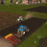farming simulator 2016 photo3 150x150 دانلود بازی Farming Simulator 2016 v1.1.1.1 شبیه سازی کشاورزی آندروید