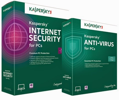 ffFOK11n9piEoVKn6GOaL2sprVqy9H1o دانلود Kaspersky Antivirus / Internet Security / Total Security 2015 15.0.2.361.8108 Final نرم افزار آنتی ویروسی