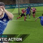 fifa mobile soccer photo 150x150 دانلود بازی FIFA Mobile Soccer v4.0.0 بازی فیفا موبایل برای آندروید