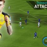 fifa mobile soccer photo3 150x150 دانلود بازی FIFA Mobile Soccer v4.0.0 بازی فیفا موبایل برای آندروید