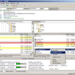 fileilla 2 150x150 دانلود FileZilla 3.25.1 نرم افزار مدیریت اف تی پی