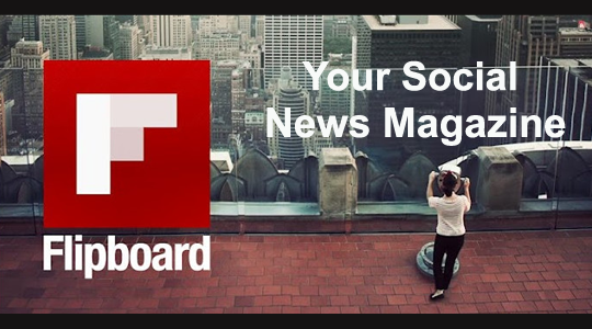 flipboard your news magazine v3 3 5 apk دانلود نرم افزار مشاهده اخبار Flipboard: Your News Magazine 3.3.10 اندروید