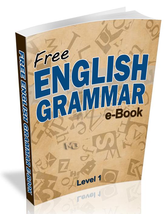 free english grammar book دانلود کتاب آموزش کامل گرامر زبان انگلیسی