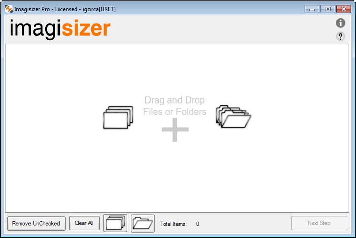 ftct6nCh71yaslkJNaiFFd7vDNqW8NUo دانلود Imagisizer Pro 2.1.3.7 Portable نرم افزار تغییر اندازه و تبدیل تصاویر
