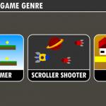 game creator photo 150x150 دانلود برنامه Game Creator برنامه ساخت بازی آندرویدی برای آندروید