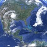 google earth 150x150 دانلود Google Earth 7.1.7.2600 نرم افزار گوگل ارث