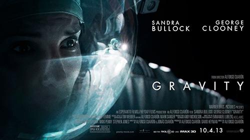 gravity ver3 xlg دانلود موسیقی متن فیلم جاذبه gravity