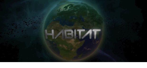 habitat دانلود بازی Habitat برای کامپیوتر