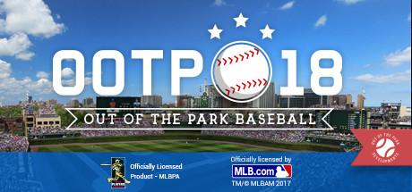 header 5555555555555555555555 دانلود Out of the Park Baseball بازی پارک بیسبال برای کامپیوتر