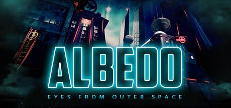 header 8888888888888 دانلود Albedo Eyes from Outer Space بازی چشم بازتاب از فضا برای کامپیوتر