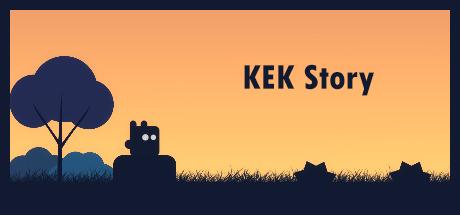header mihandownload.com 1 2 دانلود KEK Story بازی داستان کیک برای کامپیوتر