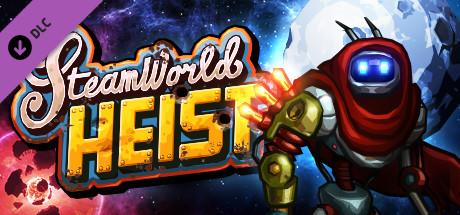 header11 دانلود بازی دزدی کشتی بخار SteamWorld Heist The Outsider برای کامپیوتر