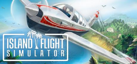 header15 دانلود بازی شبیه سازی پرواز Island Flight Simulator برای کامپیوتر