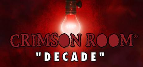 header16 دانلود بازی معمایی اتاق زرشکی Crimson Room Decade برای کامپیوتر