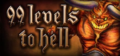 header29 دانلود بازی 99 مرحله تا جهنم 99Levels To Hell برای کامپیوتر