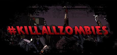 header32 دانلود بازی کشتار زامبیها KILLALLZOMBIES برای کامپیوتر