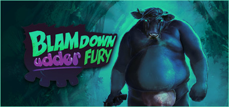 header39 دانلود بازی گاو خشمگین Blamdown Udder Fury برای کامپیوتر