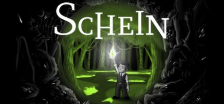 header40 دانلود بازی در جستجوی پسر Schein برای کامپیوتر