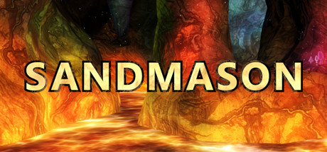 header45 دانلود بازی در جستوجوی گنج Sandmason برای کامپیوتر