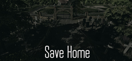 header46 دانلود بازی مدیریت مزرعه Save Home برای کامپیوتر