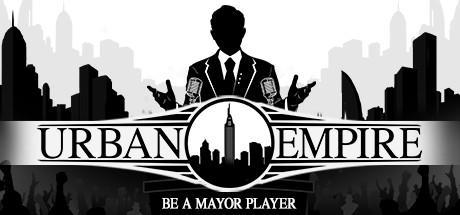 header51 دانلود بازی استراتژیک امپراطوری شهر برای کامپیوتر