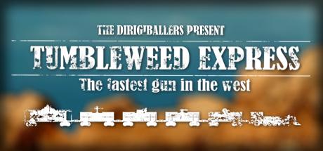 header9 دانلود بازی قطارهای عصر بخار Tumbleweed Express برای کامپیوتر