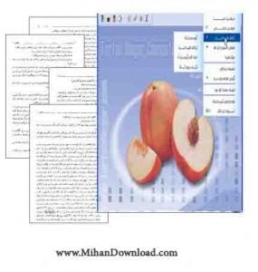 holo1 285x300 کتاب آموزش نرم افزارهلو